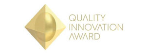 QUALITY INNOVATION AWARDS